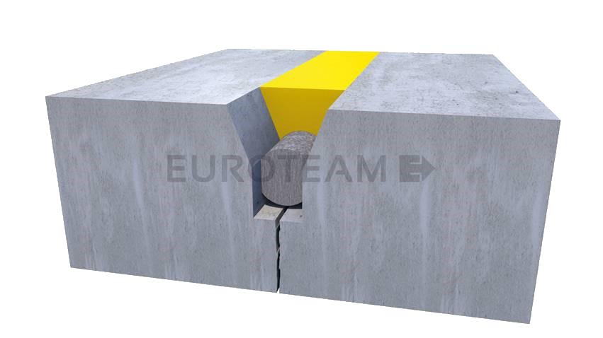 concrete-crack-repair-scheurreparatie