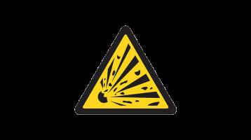explosiegevaar_transparant